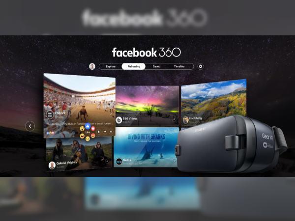 Facebook introduces dedicated
