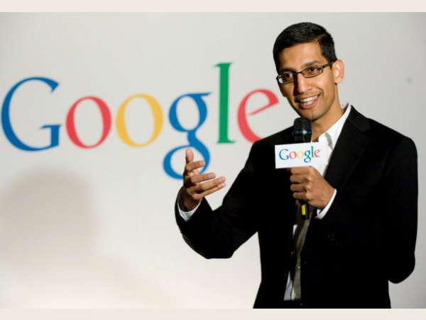 Google join hands with MeitY