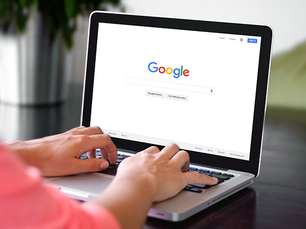 Google makes JPEG file size upto 35% smaller