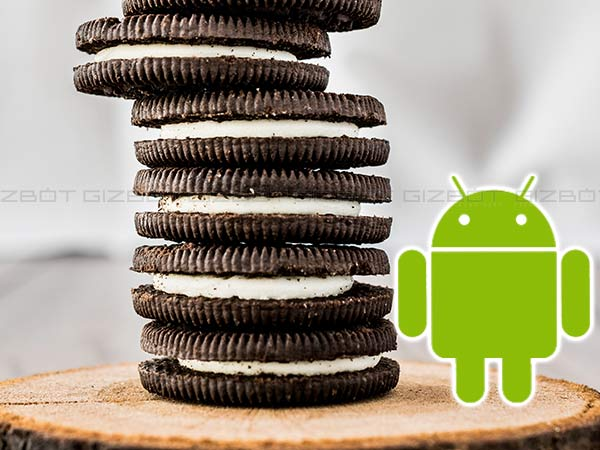 Google releases Android 'O' beta version for developers, should soon be available for users