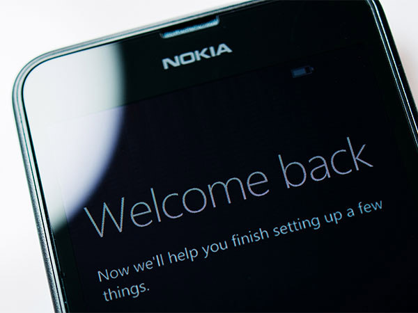 HMD confirms some features of existing and future Nokia smartphones