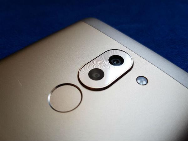 Honor 6X Vs Xiaomi Redmi Note 4: Best photography camera phone