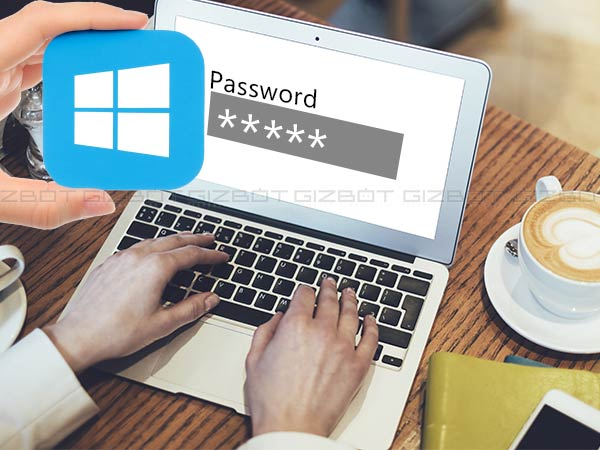 How to Find Stored Passwords on a Windows PC