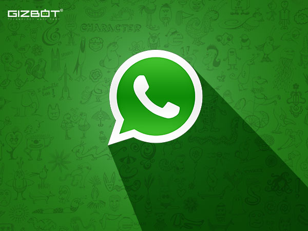 How to get back your old Whatsapp messenger