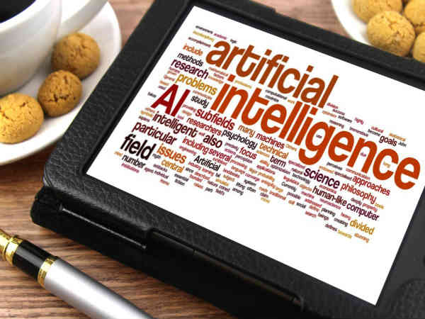 One in three smartphones to be AI capabilities by 2020: Counterpoint