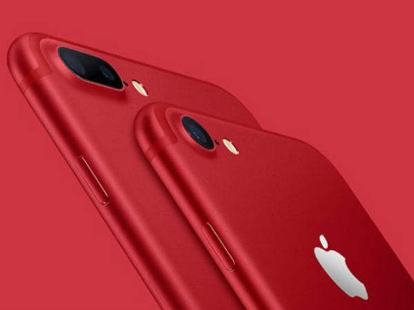 Best-selling phones in 2016: iPhone 6s, iPhone 7, Galaxy S7 Edge, Oppo A53 and more top the list