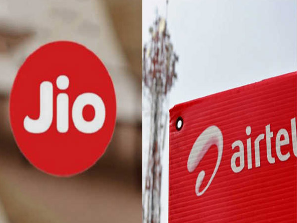 Jio Prime vs Airtel offers: Which one is best for you?
