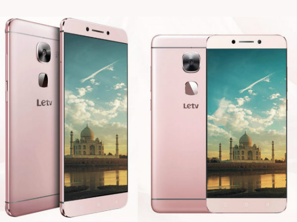 LeEco Le Max 2 with 6GB RAM now available at Rs 46,202: Consider these options as well