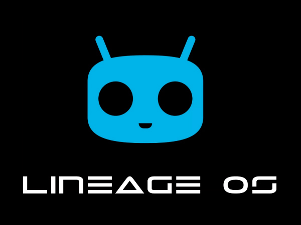 LineageOS 14.1 now supports Samsung Galaxy S7, Galaxy S7 edge and more