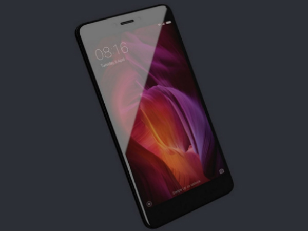 Missed Redmi 4 Flash Sale? No worries, these phones have same specs