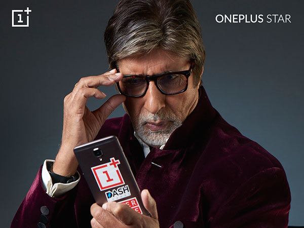 "OnePlus hosts ""Best Smartphone Contest""; You can win Rs. 1 crore"