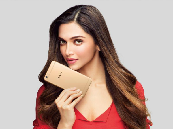 OPPO F3 Plus is set to redefine the selfie experience