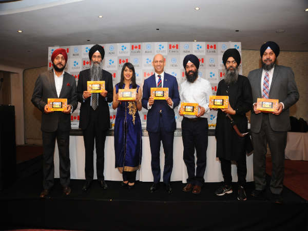 Datawind plans to invest Rs. 100 crore