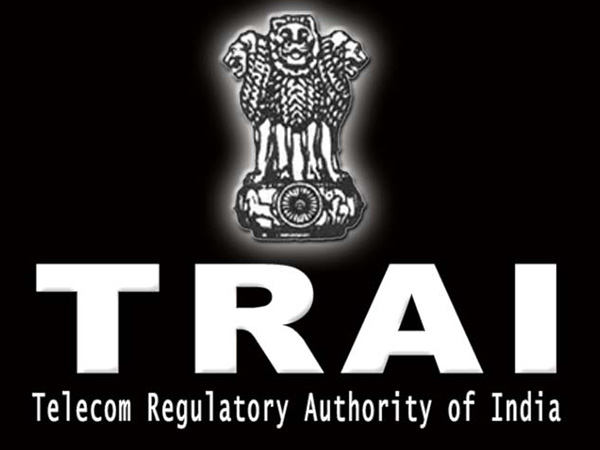 Promotional offers are not hurting the sector: TRAI