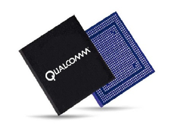 Qualcomm 205 SoC launched for 4G VoLTE feature phones