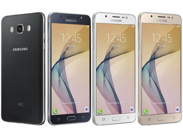 Best Samsung Smartphones to Buy Under Rs 25,000
