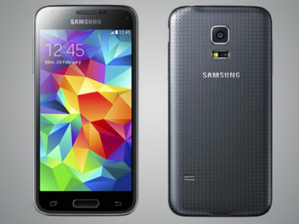 Samsung Galaxy S5, Galaxy A5 2016, A7 2016, and Galaxy J7 Prime get March Android security update