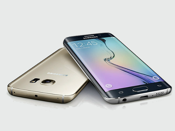 Android 7.0 Nougat rolls out for Samsung Galaxy S6 and S6 Edge