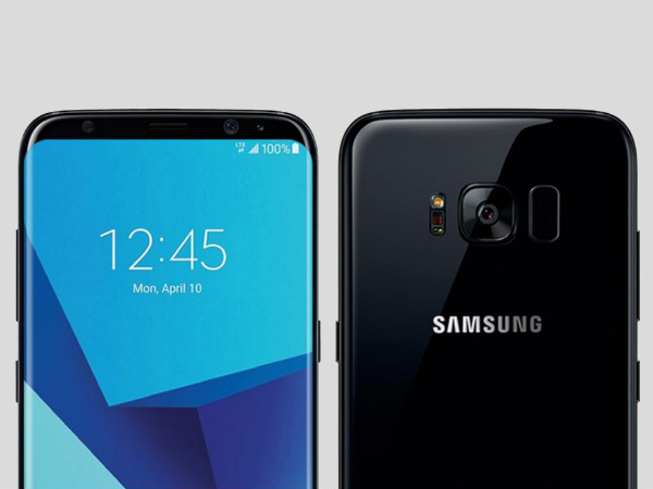 Samsung Galaxy S8 global release date postponed to April 28