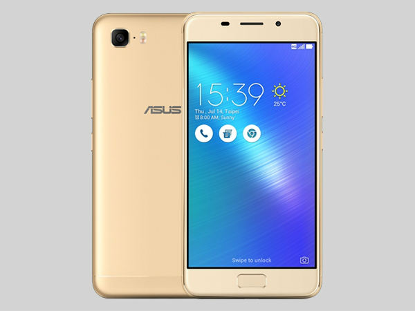 Snapdeal to sell Zenfone 3s Max smartphones for Asus