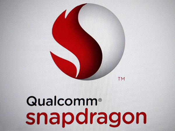 Snapdragon 835: Meet the powerful Qualcomm processor