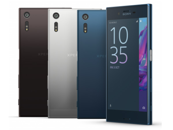 Sony Xperia XZ just got cheaper: Here are some healthy options