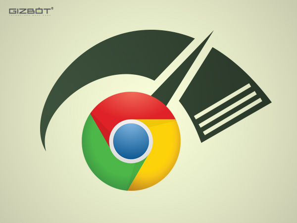 Use flags to boost your Google Chrome speed