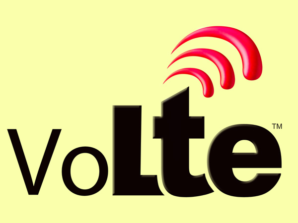 VoLTE: Benefits and Disadvantages