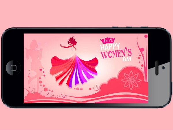 Women's Day Special: Best 4G smartphones to gift under Rs 8,000