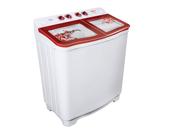 AKAI launches LEDs, Washing Machines, Air Conditioners