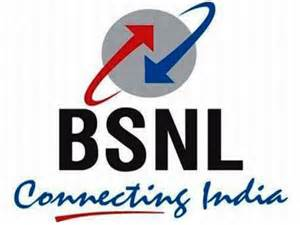 BSNL offers 1GB of free data to promote number of internet users
