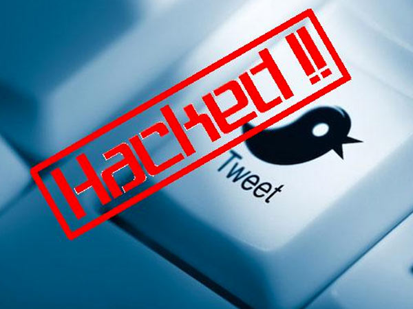 How to protect your Twitter account against app hacks