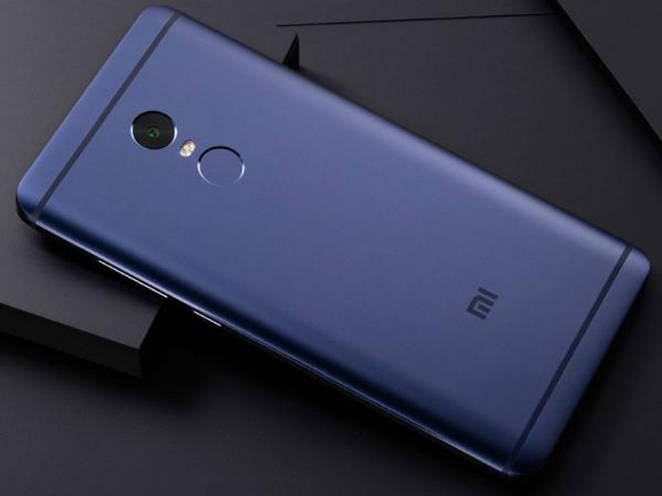 Xiaomi to launch