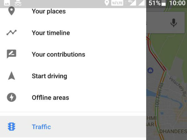 How to stop Google tracking your every move