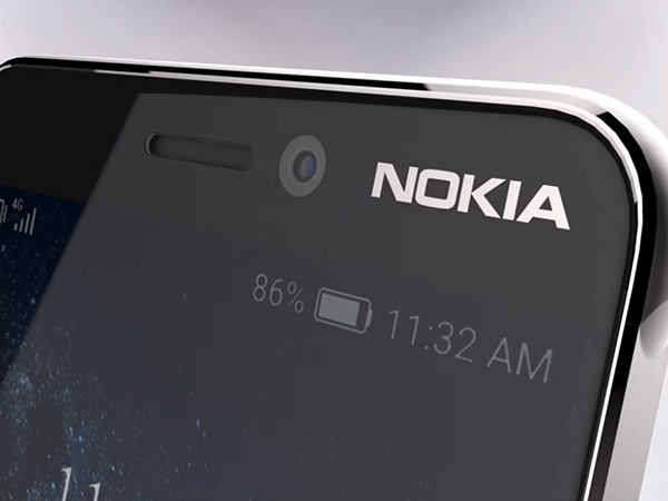 Upcoming Nokia flagship smartphones might use Carl Zeiss optics