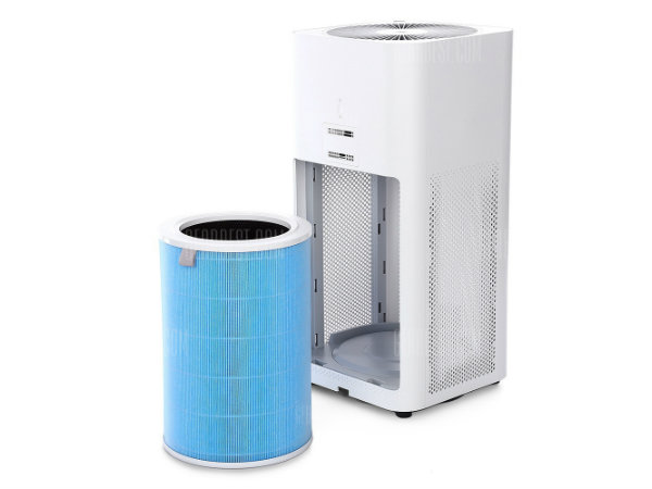 Offers on Air Purifier