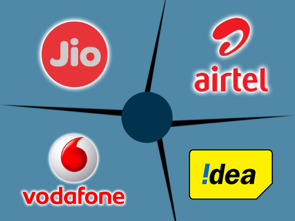 Why did the regulator want Jio to withdraw this offer?