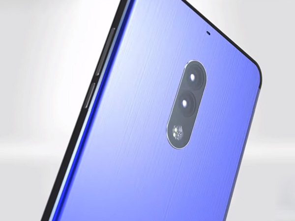 Nokia 9 pricing and launch details leaked