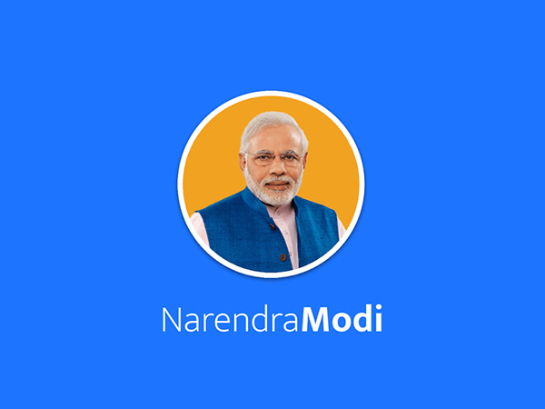 PM Narendra Modi launches BHIM-Aadhaar digital payment platform