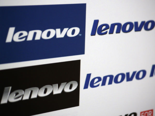 Lenovo announces new Data Centre Partner Programme for Asia Pacific