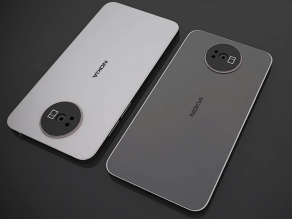 Новоиспеченный флагманский смартфон будет обладать бескрайним дисплеем и так называемым сканером радужки