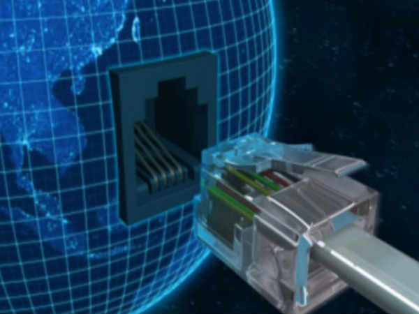 Most affordable broadband service