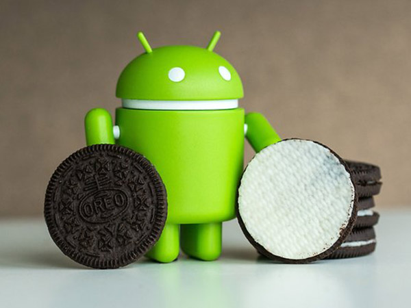 7 Android O Features You Can Get Right Now