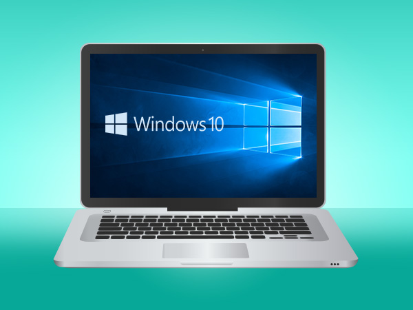 8 ways you can customize Windows 10