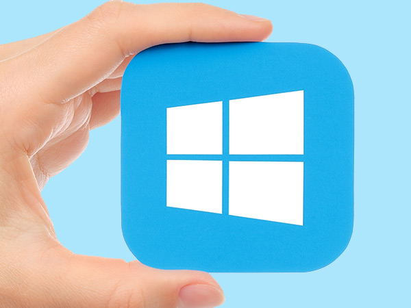 85% enterprises will shift to Windows 10 by 2017 end: Report