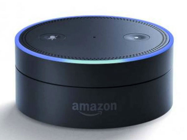 Amazon's Alexa to sound more human-like