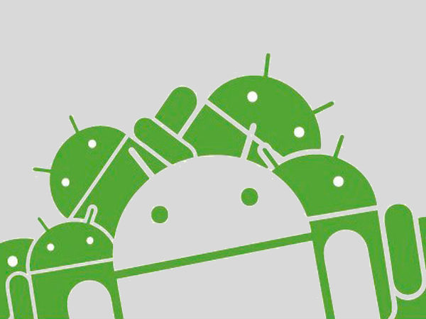 Android 7.1.2 Nougat update rolls out to Nexus and Pixel devices