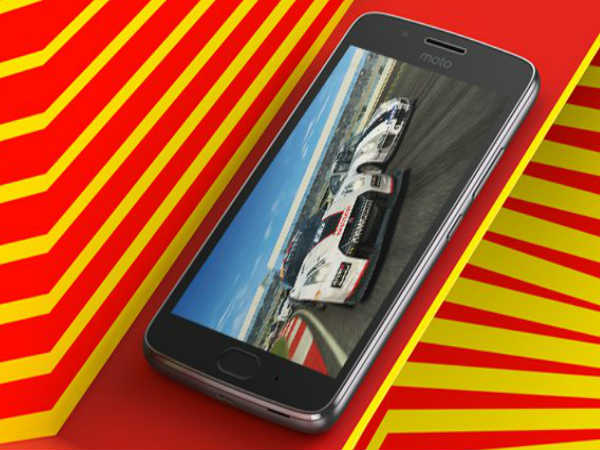 Best smartphones with fast-charging technology to buy under Rs 15,000