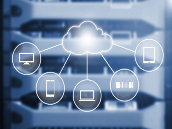 Bluetooth, Infrared, NFC, Wi-Fi, Li-Fi: Which will dominate the future