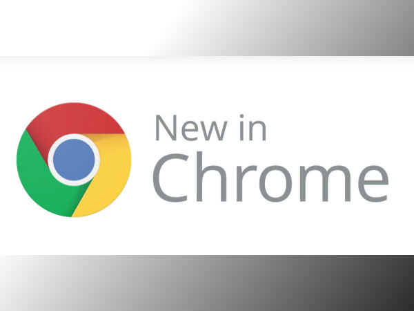 Chrome 58 is rolling out for Android and PCs